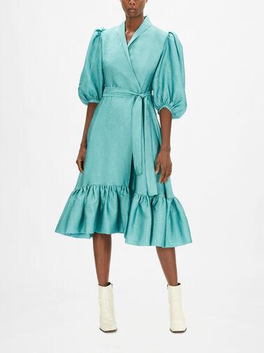 Chinie-Midi-Wrap-Dress-0001177698