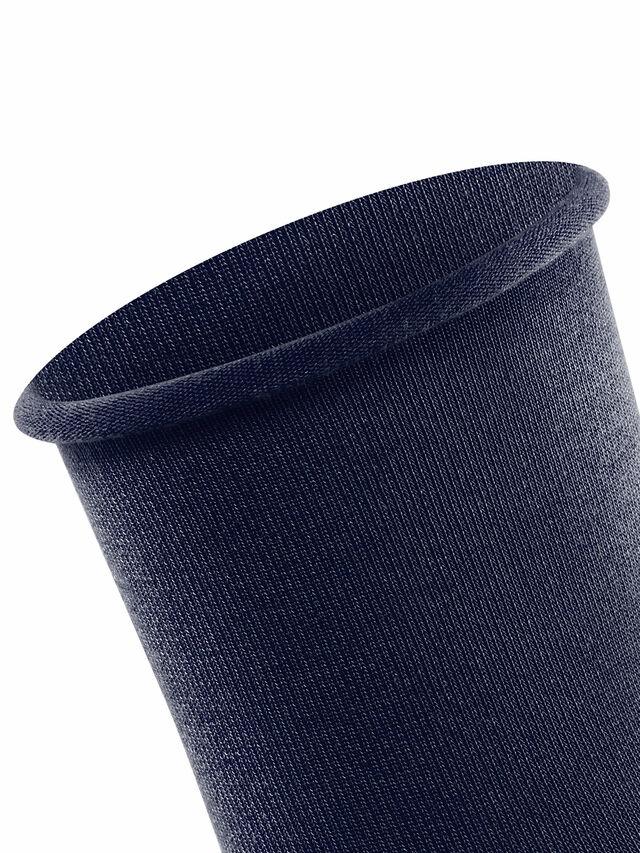 Active Breeze Socks