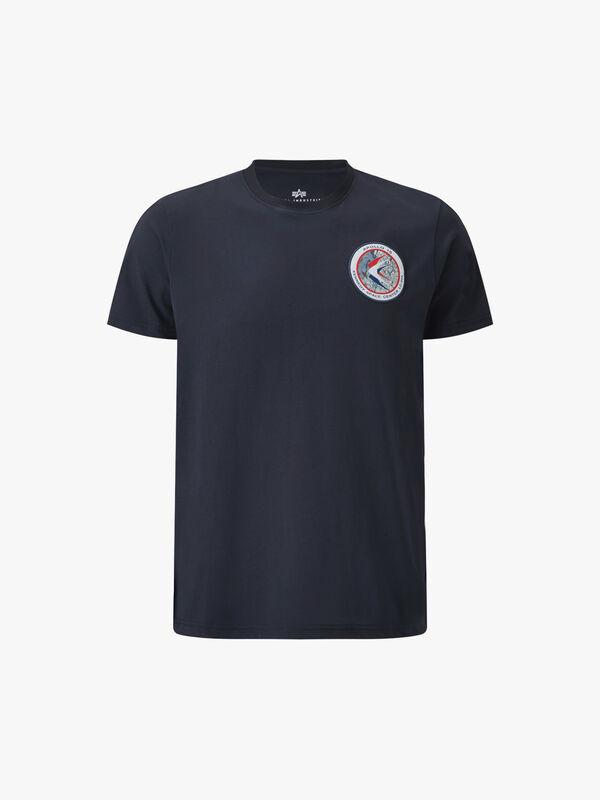 Apollo 15 T-Shirt