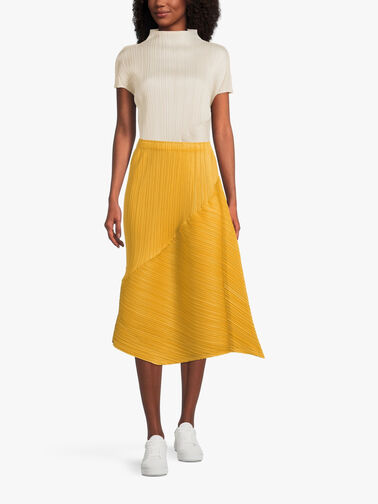 Calla-Skirt-PP18JG502