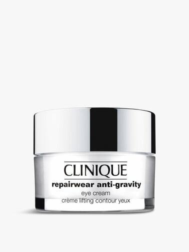 Repairwear Anti-Gravity Eye Cream