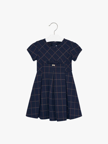 Check-Dress-with-Lurex-0001184436
