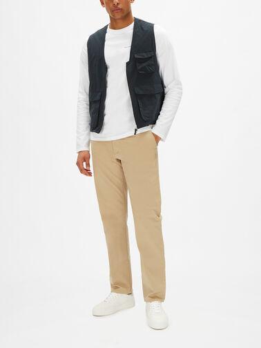 Pocket-Vest-0001196523