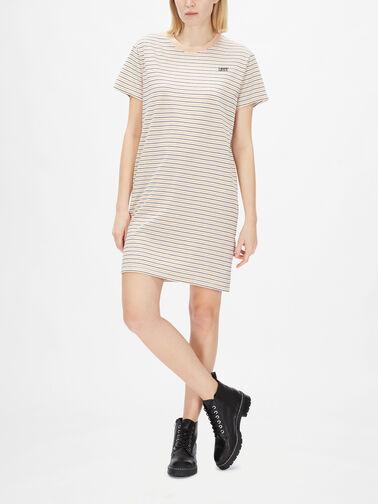 Lula-Tee-Dress-0001179910
