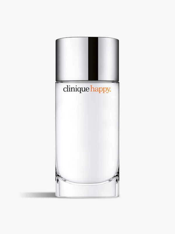 Happy Perfume Spray 100 ml