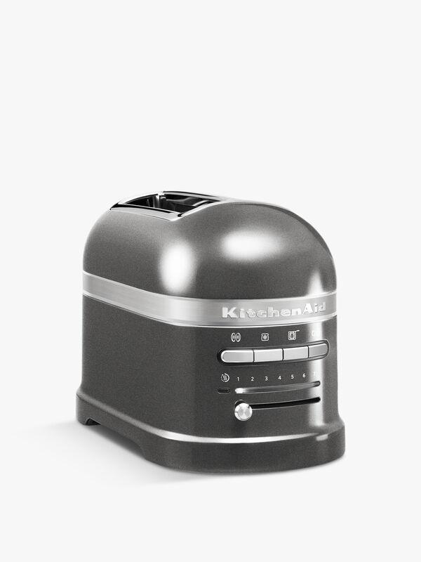 KMT2204 Artisan 2 Slice Toaster