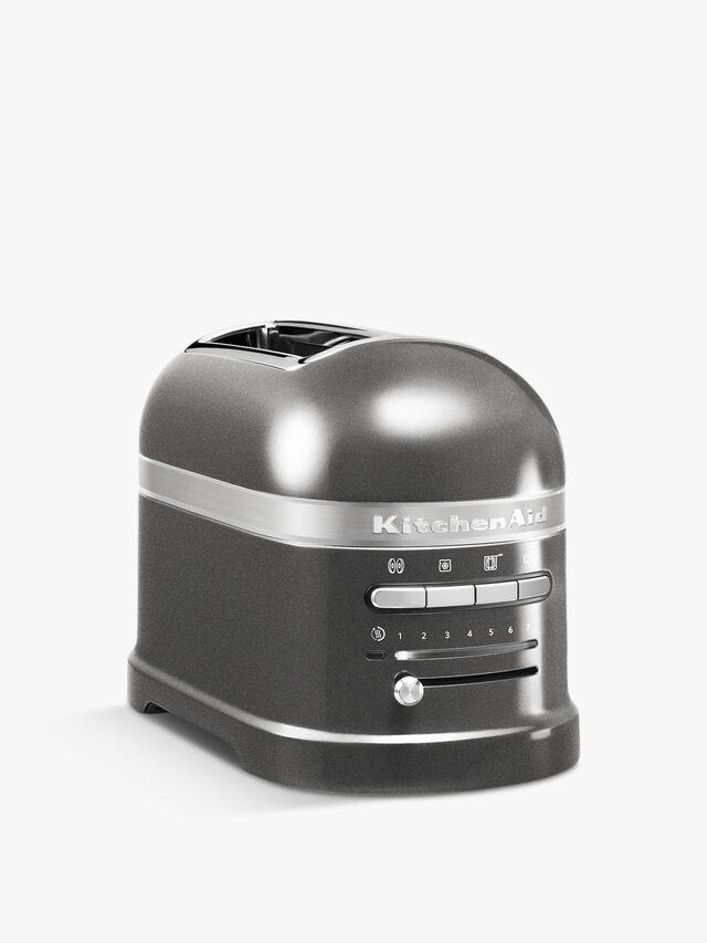 Artisan 2-Slice Toaster