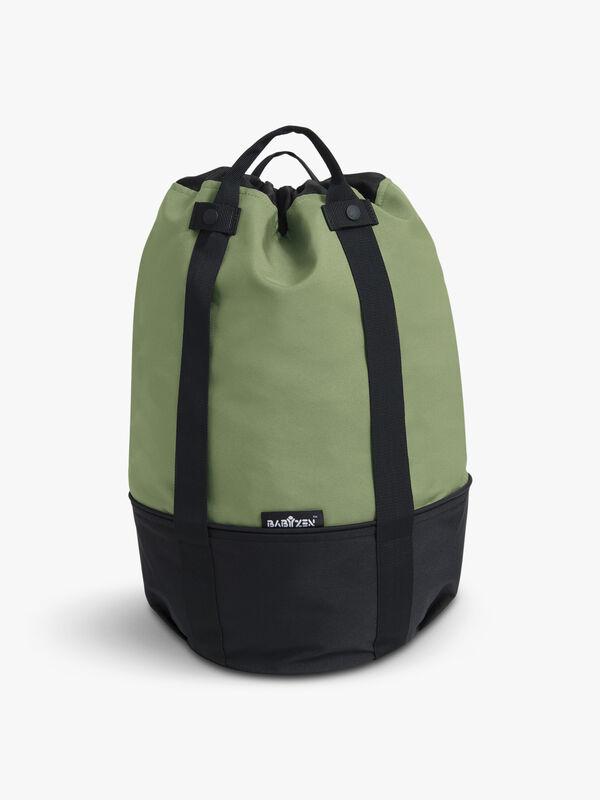 YOYO+ Rolling Bag