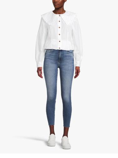 Sylvia-Super-Skinny-Ankle-Jean-DW0DW09466