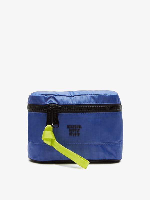 HS9 Hip Bag