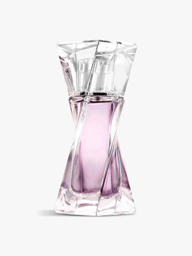 HypnôseEau de Parfum Spray 50 ml