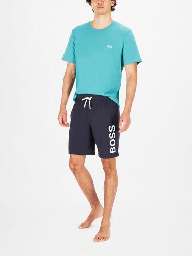 Identity-Shorts-50452689