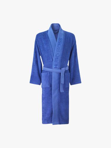 Boss-Plain-Kimono-Hugo-Boss