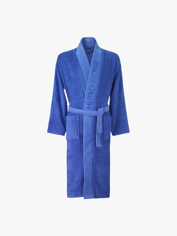 Boss Plain Kimono