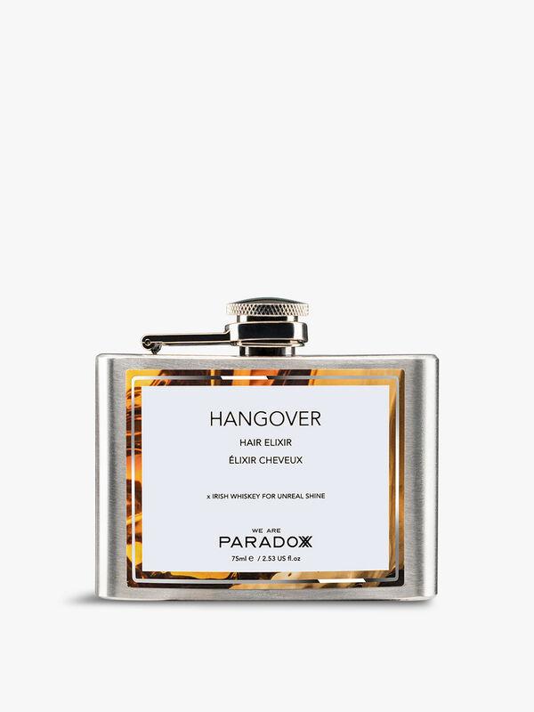 Hangover Hair Elixir 75ml