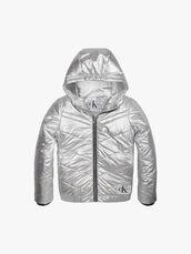 Silver-Light-Hood-Bomber-0000556825
