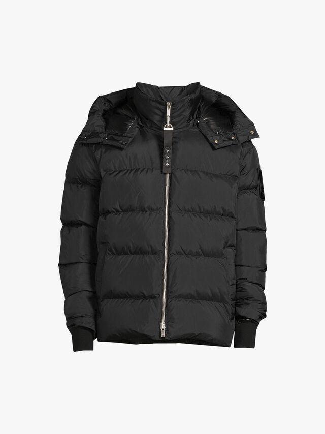 Mcaskill Jacket