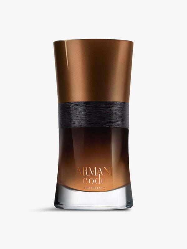 Armani Code Profumo Eau de Parfum 30 ml