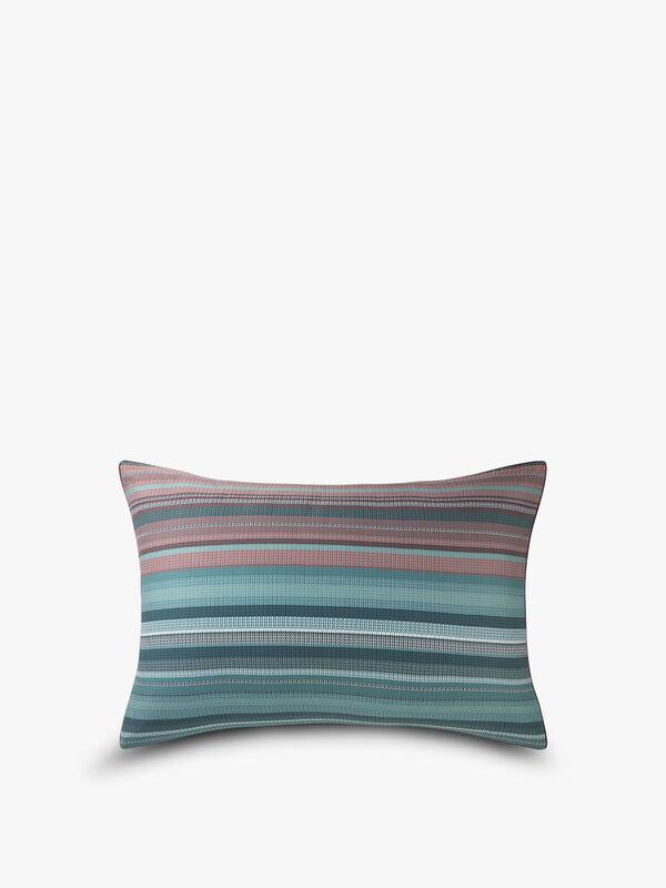 Minutia Standard Pillowcase