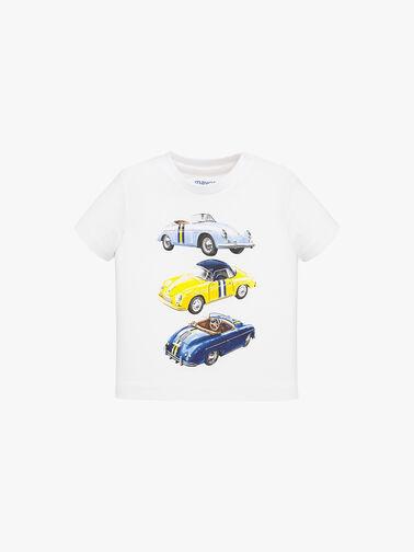 Car-T-shirt-0001169135