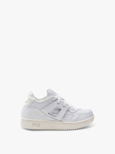 FILA-Cage-Low-Trainers-CAGELOWH
