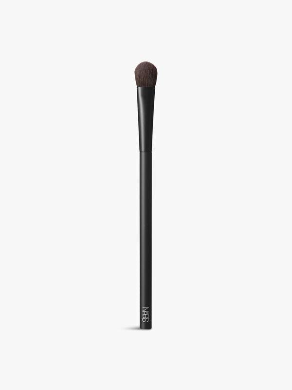 20 All Over Eyeshadow Brush