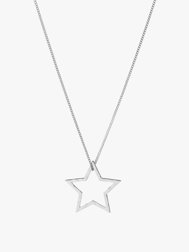 Neptune Necklace