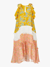 Flower-Child-Dress-0000574458