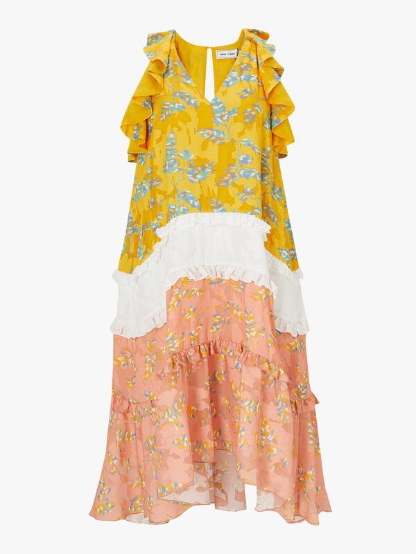 a31ca0314 Womens Designer Dresses - Shop Online - Fenwick