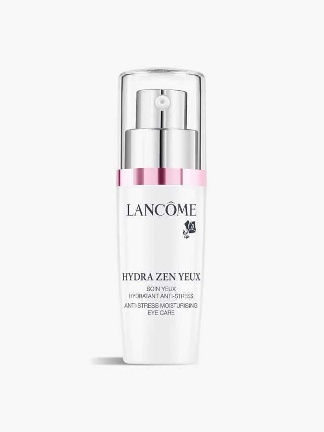 Hydrazen Anti-Stress Eye Cream