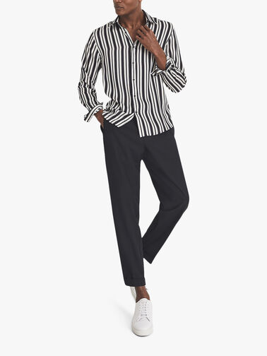 French-Regular-Fit-Striped-Shirt-32905930