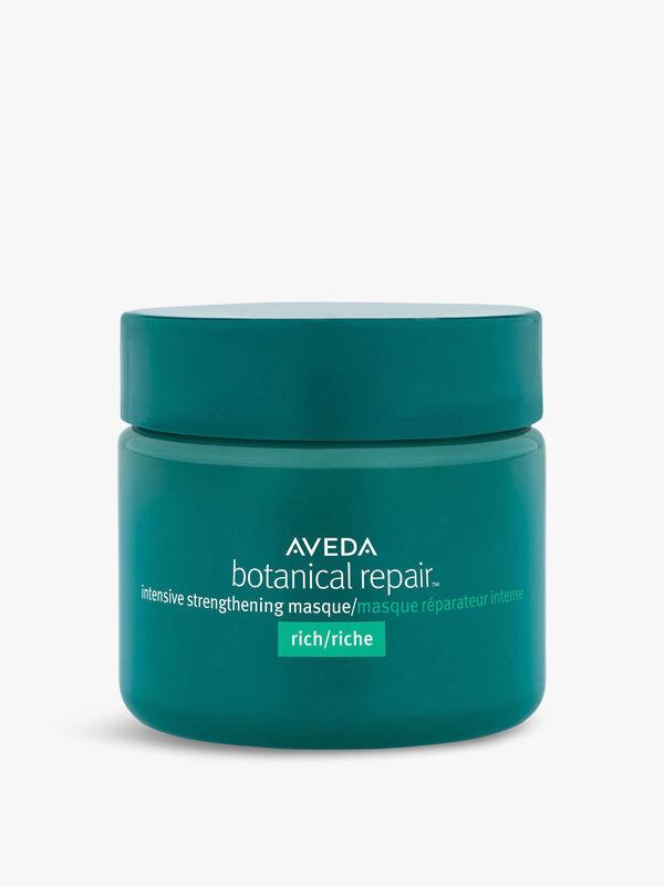 Botanical Repair Intensive Strengthening Masque Rich 30ml