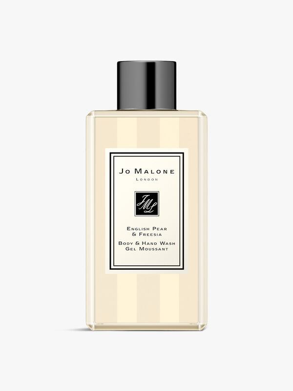 Jo Malone London English Pear and Freesia Body and Hand Wash - 100ml