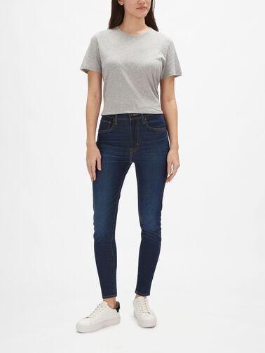 Mile-High-Super-Skinny-Jeans-0001086601