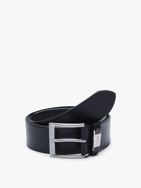 Connio Belt