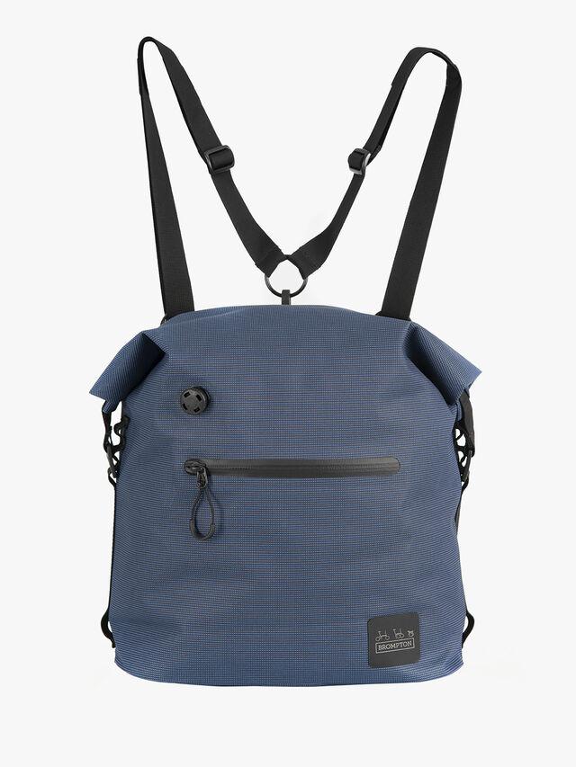 Brompton Borough Waterproof Bag Small