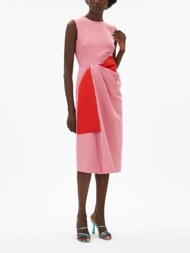 Carina-Dress-0001143720