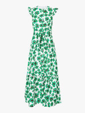 Sleeveless-Floral-Long-Dress-0001030659