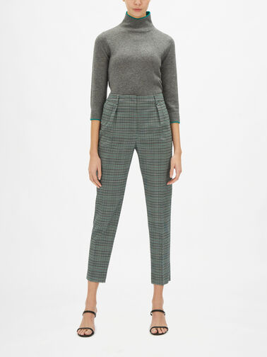 Fionda-Check-Tapered-Pant-0001190075
