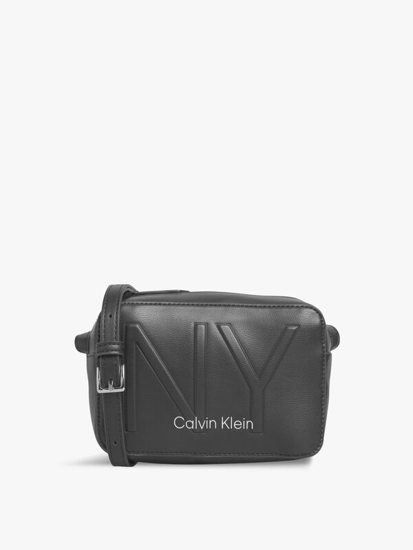 Camera Bag NY
