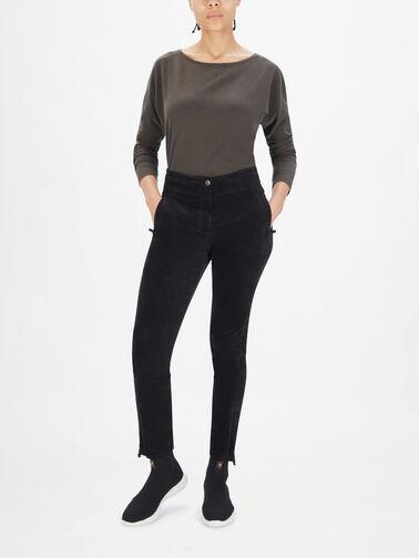 Velvet-Slim-Leg-Trouser-0001191706
