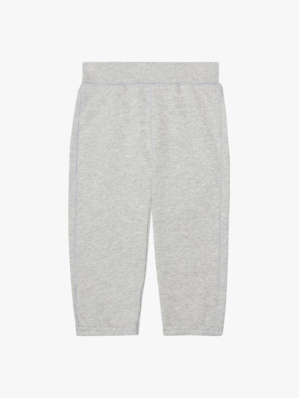 Bear Trousers