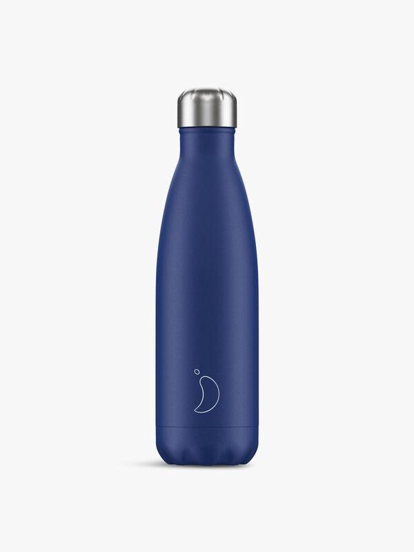 Matte Bottle 500ml