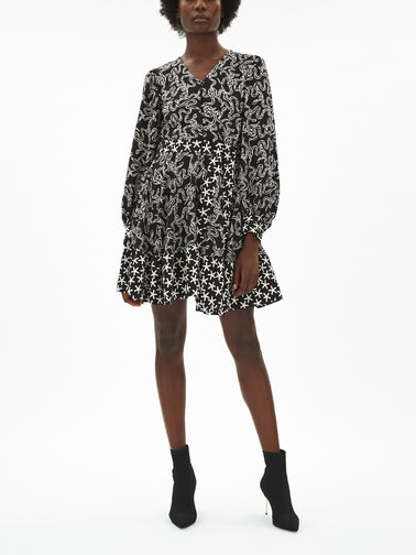 Farrow-Short-Snake-Dress-0001145548