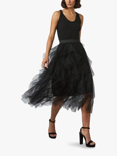 Tulle-Skirt-W9S014-08