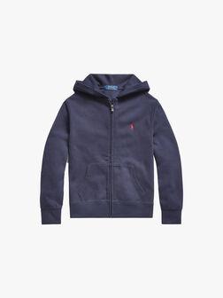 Hooded-Zip-Top-RALPH-LAUREN