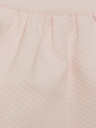 Girl--Bow-Detail-Shorts-CL3233212