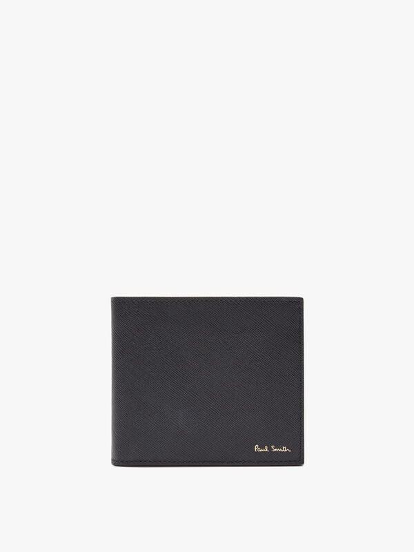 Fenwick Exclusive Billfold Wallet