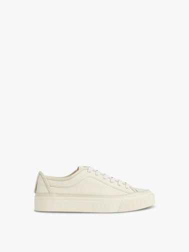 Milla-Sneaker-WF045W
