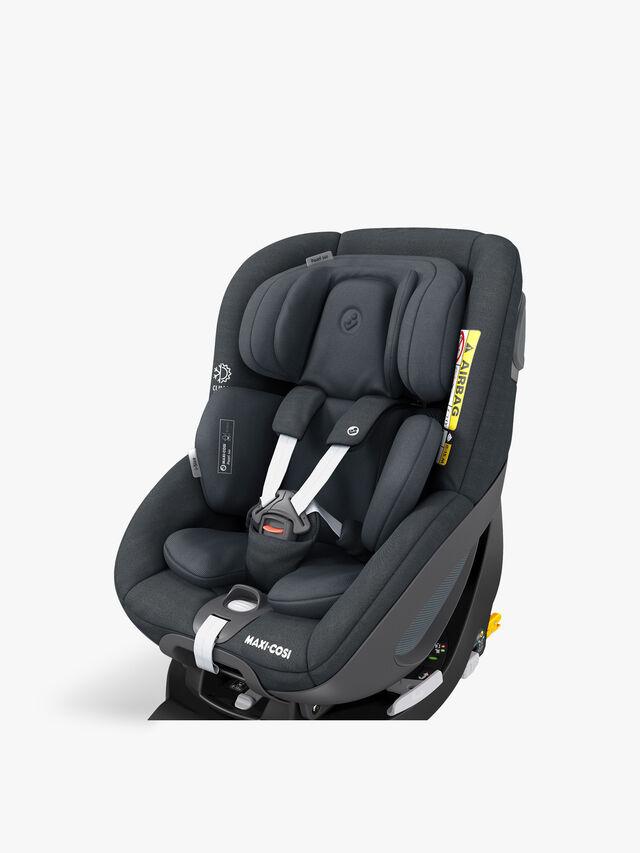 Pearl 360 i-Size Car Seat